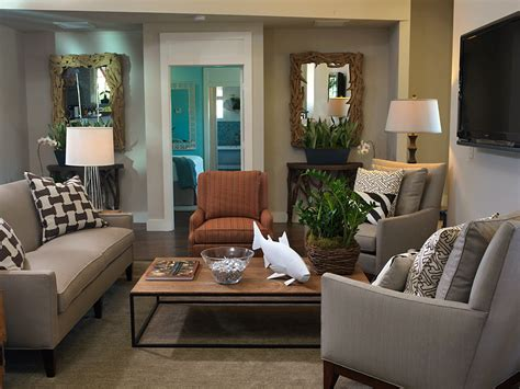 coastal living room ideas and dining hgtv living room