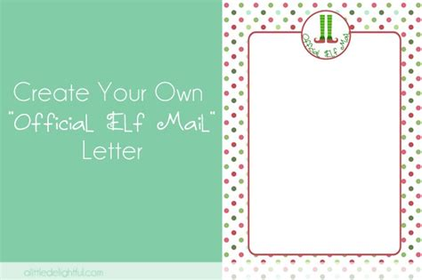 On The Shelf Make Your Own by Create Your Own Letter Pic Monkey Tutorial A