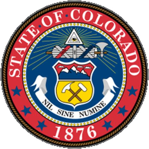 Colorado Marriage Records Colorado Marriage Divorce Records Vital Records