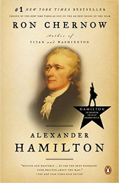 biography about book read the hamilton book to pretend the daily caller