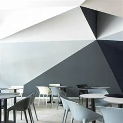 3d home paint design wall painting ideas and patterns shapes and color