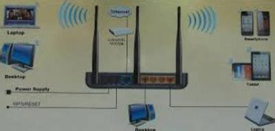 modem on 1st floor router on 2nd 9 best methods to increase wi fi signal