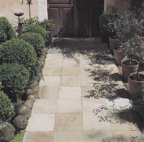 Garten Und Landschaftsbau Zement by Sandsteinplatten Garten Mischungsverh 228 Ltnis Zement