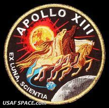 apollo mission patches ebay apollo mission patches ebay