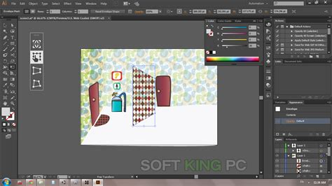 adobe illustrator cs6 offline adobe illustrator cc 2018 download 32 bit 64 bit softkin