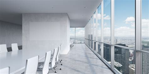 The evolution of office space bespoke commercial real estate news amp insights