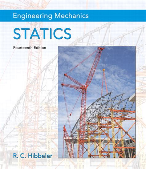 engineering mechanics statics si by c hibbeler 2009 07 28 books hibbeler the engineering mechanics statics dynamics