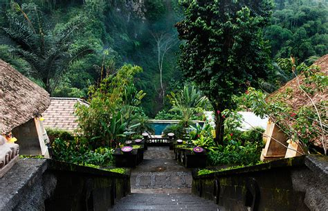 Bali Health Detox Resorts by フォトギャラリー Bagus Jati Image Galleries Bagus Jati Health