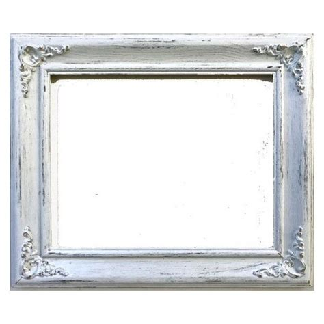 best 25 ornate picture frames ideas on