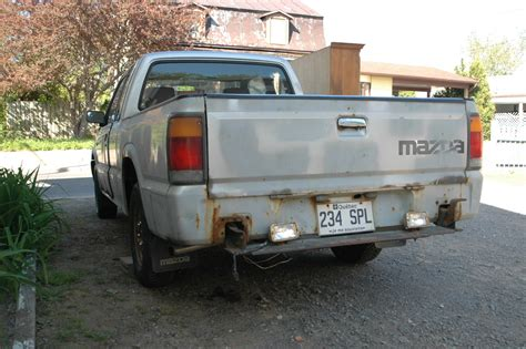 1990 mazda b2200 specs 1992 mazda b2600i extended cab 2017 2018 best cars reviews