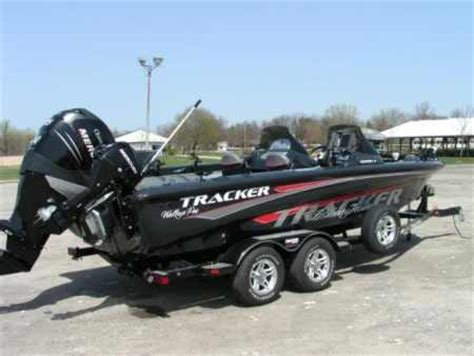 bass tracker boats ebay bass boat ebay motor tracker 171 all boats