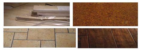 best for allergies best flooring for allergies gurus floor