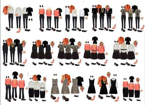 armadio di chloè oltre 25 fantastiche idee su capsule wardrobe autunnale su