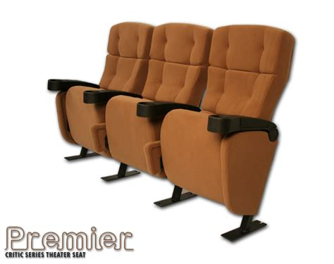 non reclining theater seats non reclining theater seats home theater seating recliner