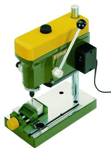 bench drill reviews top 5 best rated benchtop drill press for sale