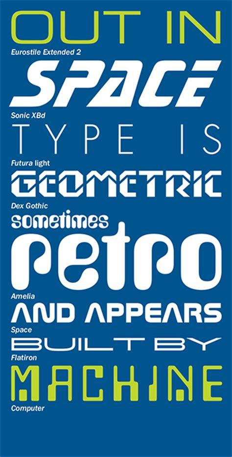 why fonts matter why fonts matter gingko pressgingko press