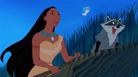 boat names in disney movies quiz which pocahontas character are you oh my disney
