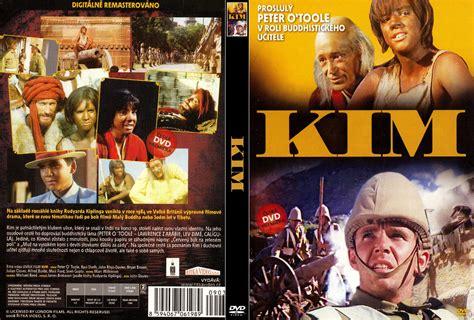 www film kim 1984 film