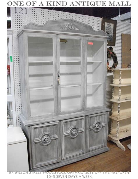 antique store cabinets for sale antique china cabinet for sale ontario translate this