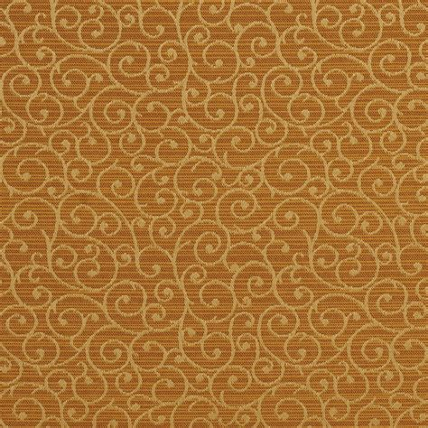 upholstery grade fabric a754 gold trellis contract grade upholstery fabric