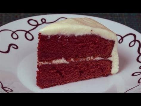 s day velvet cake recipe