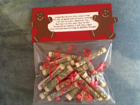 best 28 gifts for nieces and nephews necklace poem for aunts gift from niece