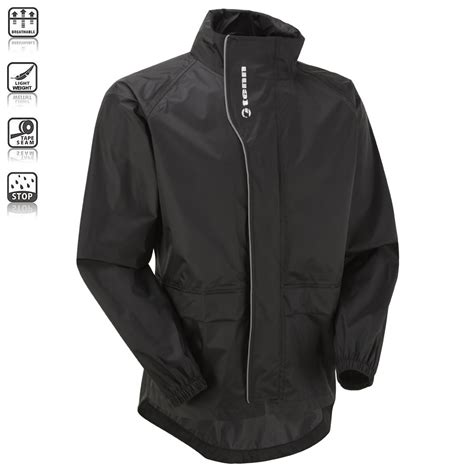 best lightweight waterproof cycling tenn unisex unite lightweight waterproof cycling jacket