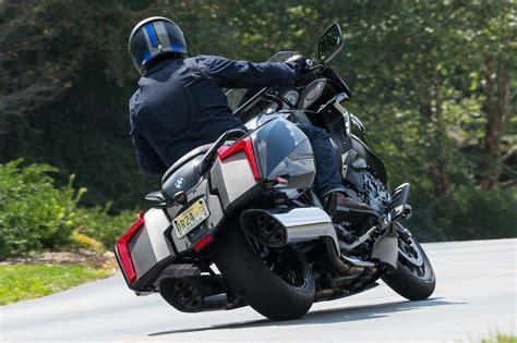 Bmw Motorrad Forum K 1600 by This A Bagger Forum Page 8 Bmw K1600 Forum Bmw