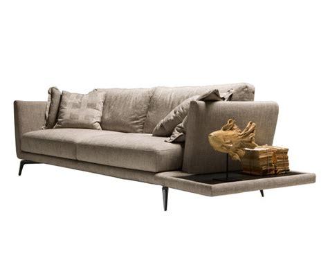 francis sofa francis by loop co sofa 01 sofa 02 sofa 03