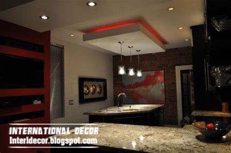 gibson board for bedroom top catalog of kitchen ceiling designs ideas gypsum false