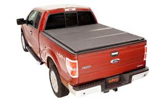 Tonneau Covers Salem Oregon Northwest Truck Accessories Portland Bozbuz