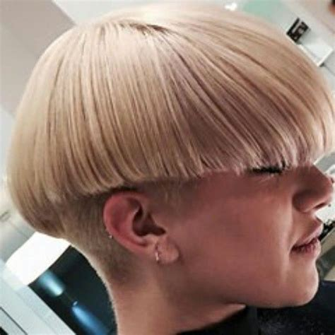 bowl fade haircut 17 best images about bowlcut on pinterest comb over