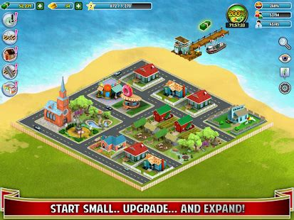boat building games online free city island builder tycoon android apps on google play