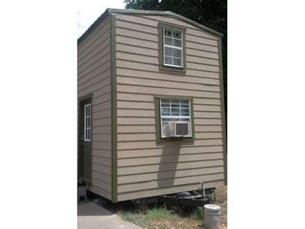 tiny house for two 2 story tiny homes mexzhouse
