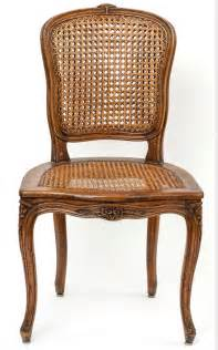 Caned Dining Chairs Set Of 8 Caned Dining Chairs At 1stdibs