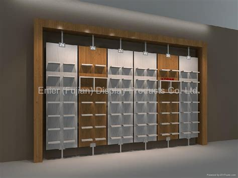 home wall display retail store wall display shelf hc 030 fobodn china