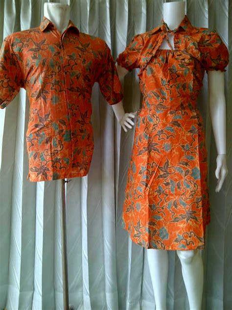 Dress Calista Biru dress batik sarimbit sarimbit batik modern kode