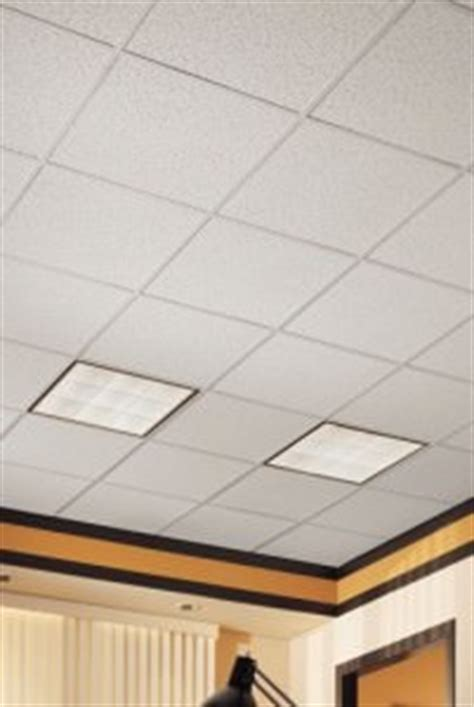 2x2 Ceiling Grid On Ceiling Tiles Back Splashes Projects With Them