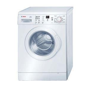 waschmaschine testsieger bestenliste im april