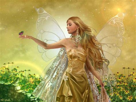 beautiful fairies beautiful fairies and angels www imgkid com the image
