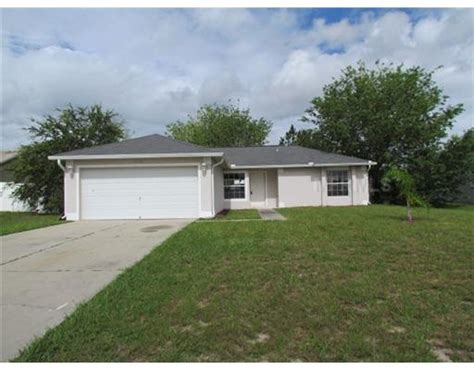 houses for sale in clermont florida clermont florida reo homes foreclosures in clermont