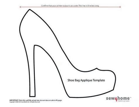 shoe card template best 25 zapatos shoes ideas on zapatos para