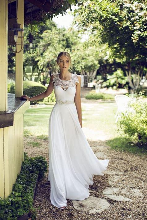 hochzeitskleid pinterest brautkleid fliessend hochzeitskleid pinterest