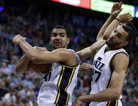 nba bench stats utah jazz do they have the best bench in the nba