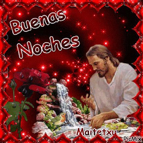 imagenes religiosas para desear feliz noche imagenes con mensajes cristianos de buenas noches