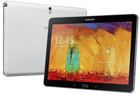 samsung galaxy note 10 1 2014 edition announced with free content technave