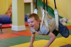 frog swing occupational therapy 1000 images about sensory integration room on pinterest