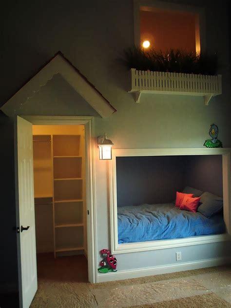 Kreative Schlafzimmer Ideen by 25 Kreative Schlafzimmer Ideen F 252 R Ihre Kinder
