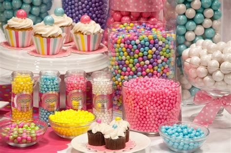 310 best candy buffet ideas images on pinterest candy