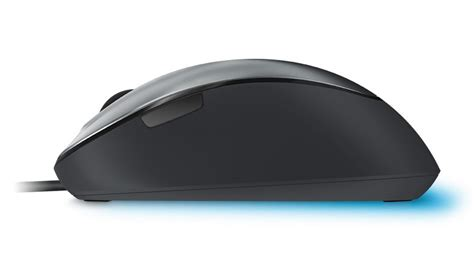 comfort mouse 4500 comfort mouse 4500